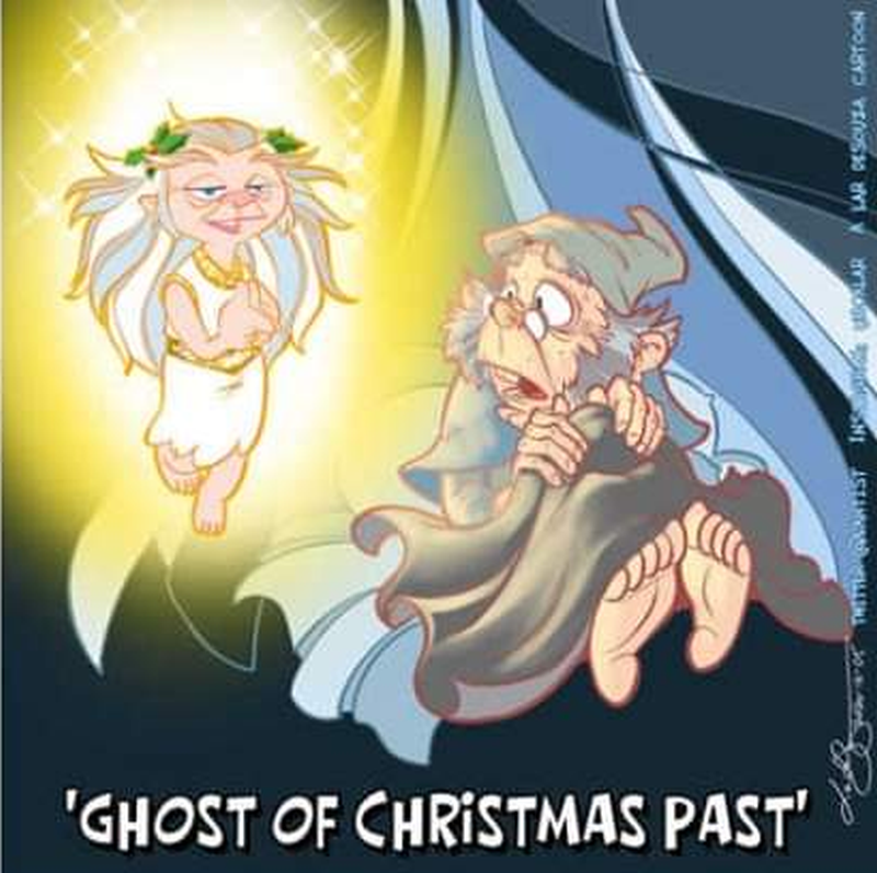 05-Ghost-of-Christmas-Past