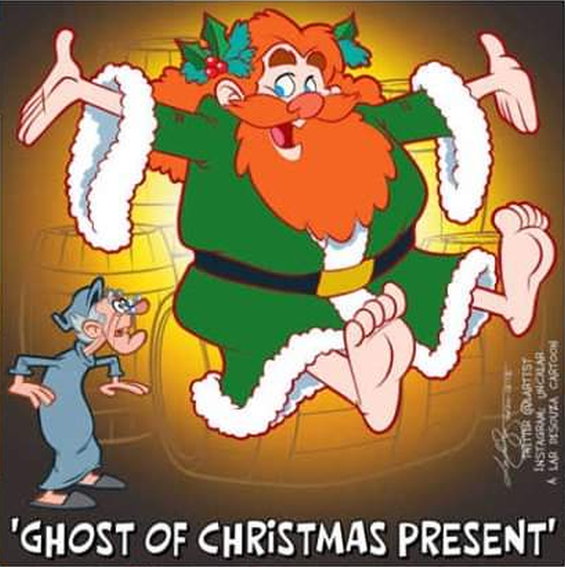 12-Ghost_of_Christmas_Present
