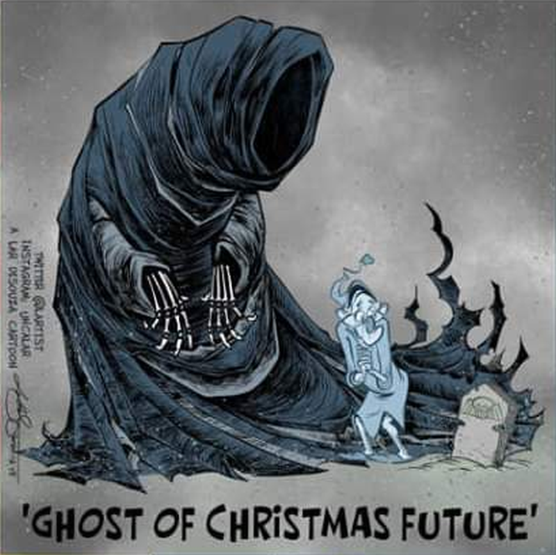 18-Ghost_of_Chritmas_future